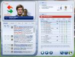 FIFA Manager 09 28