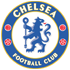Chelsea [phxsrb]