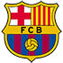 FSO Prva Liga [Oktobar-Novembar]
