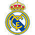 Real Madrid [Stefannbgbk2]
