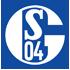 Schalke04 [Kikidzambru]