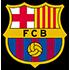 Barcelona [ChudStudley]