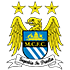 Ninomili05 [Manchester City]