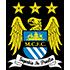 Alexa72 [Manchester City]