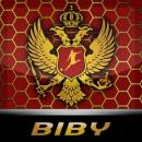 biby-locky's Avatar